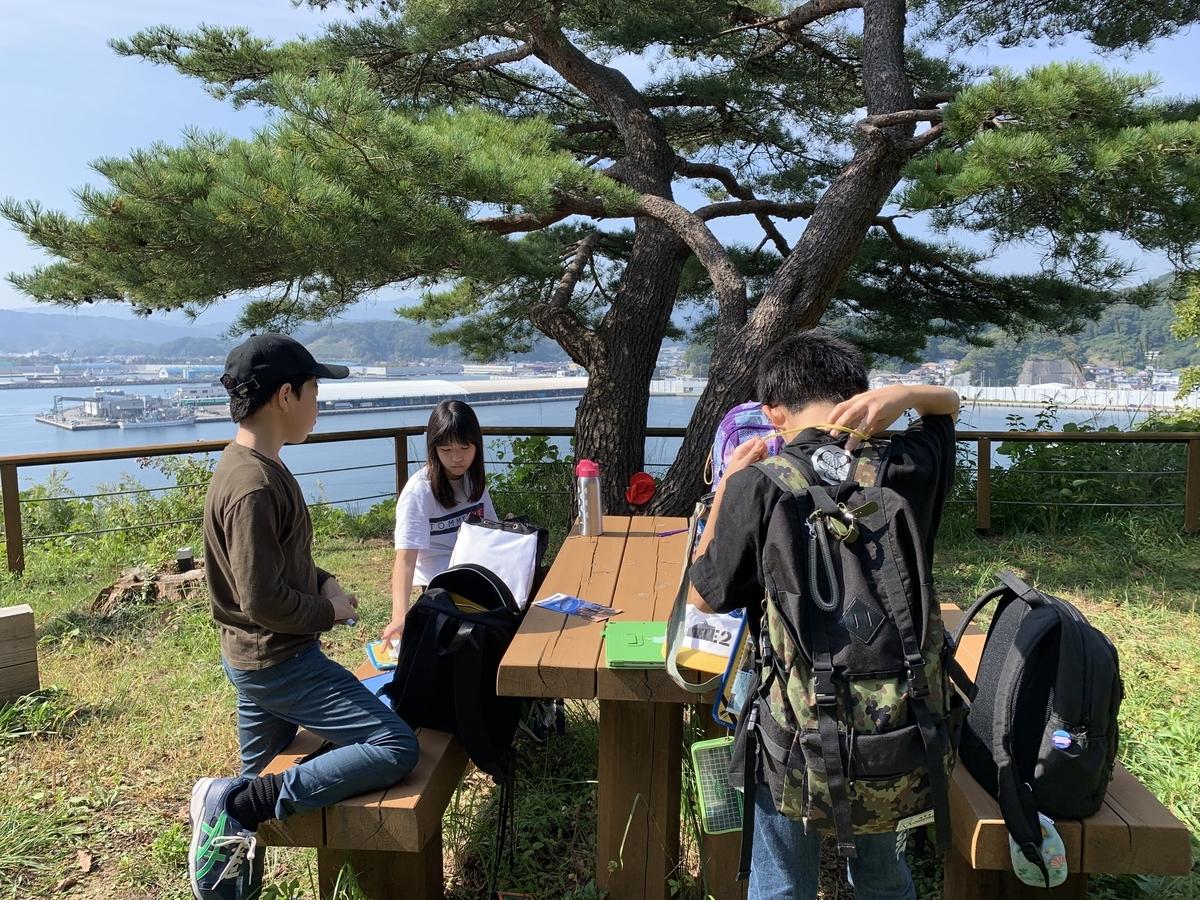 f:id:kaichinozomi:20191018162158j:plain