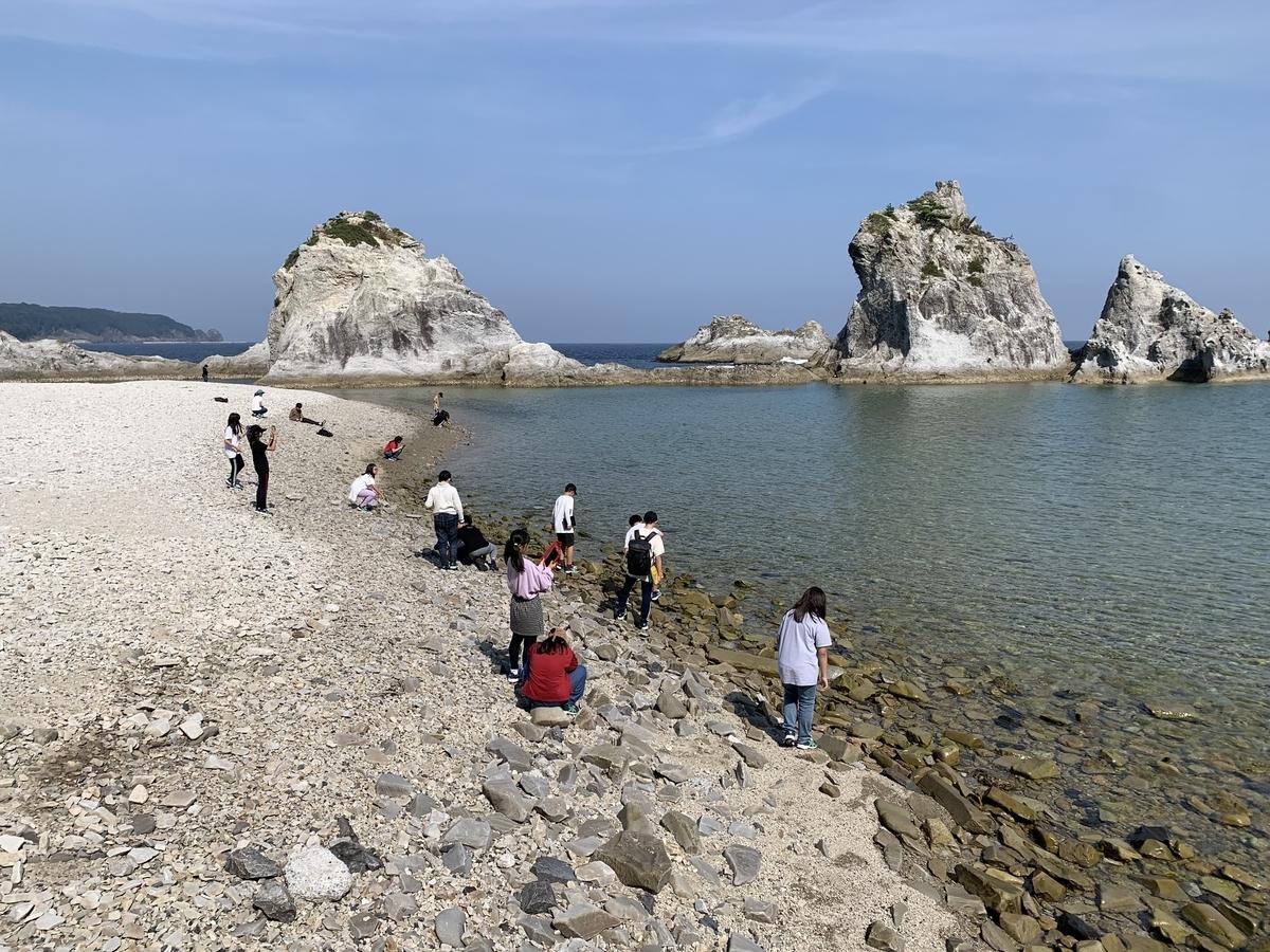 f:id:kaichinozomi:20191018162326j:plain