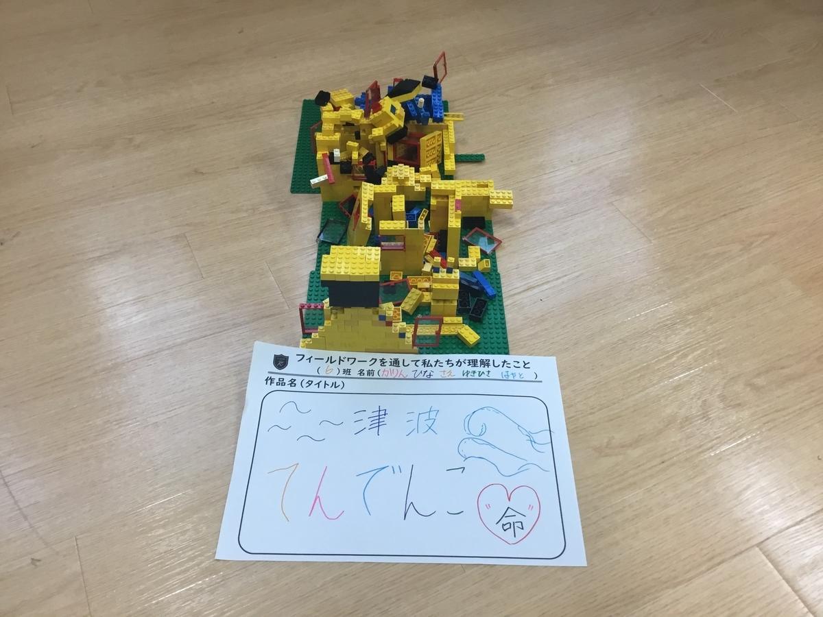 f:id:kaichinozomi:20191025171449j:plain