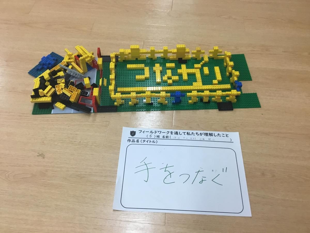 f:id:kaichinozomi:20191025171523j:plain