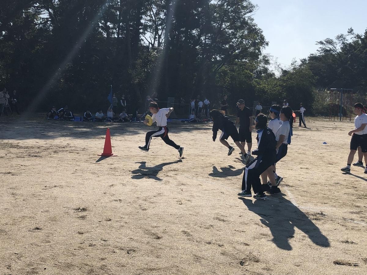 f:id:kaichinozomi:20191108163936j:plain