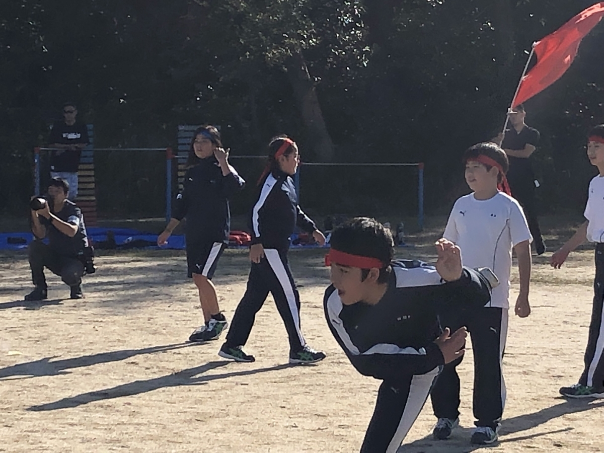 f:id:kaichinozomi:20191108164010j:plain