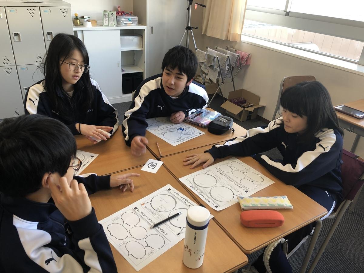 f:id:kaichinozomi:20200207161352j:plain