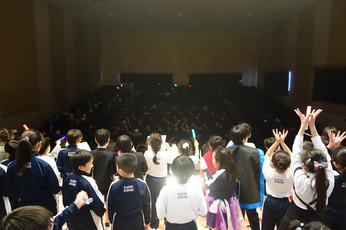 f:id:kaichinozomi:20200217113708j:plain
