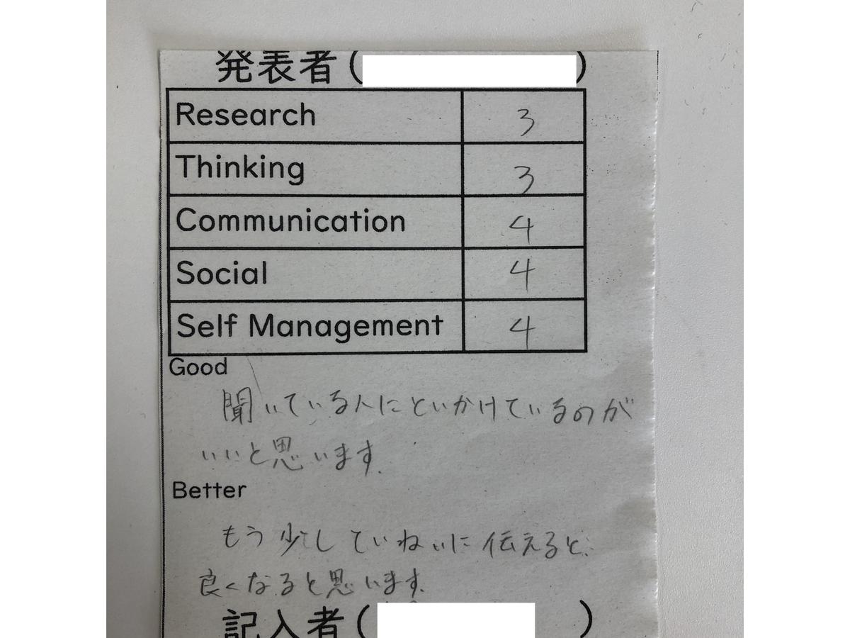 f:id:kaichinozomi:20200327091003p:plain