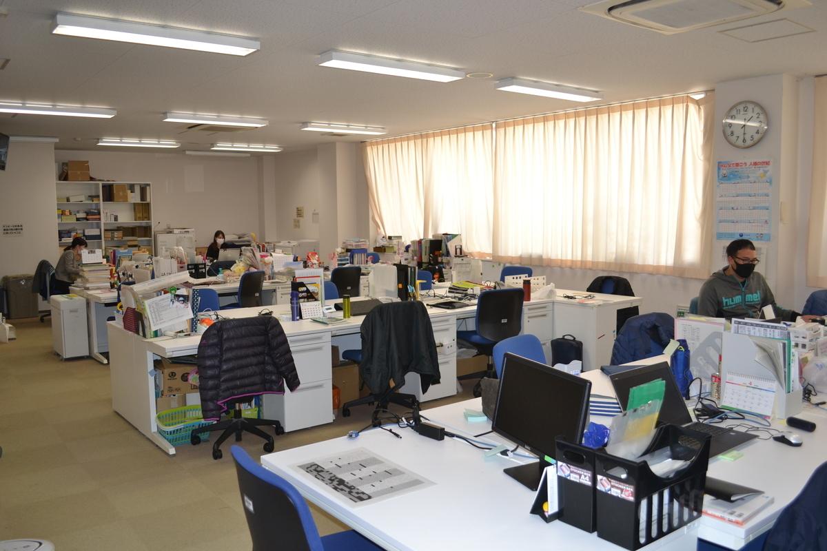 f:id:kaichinozomi:20200425122439j:plain