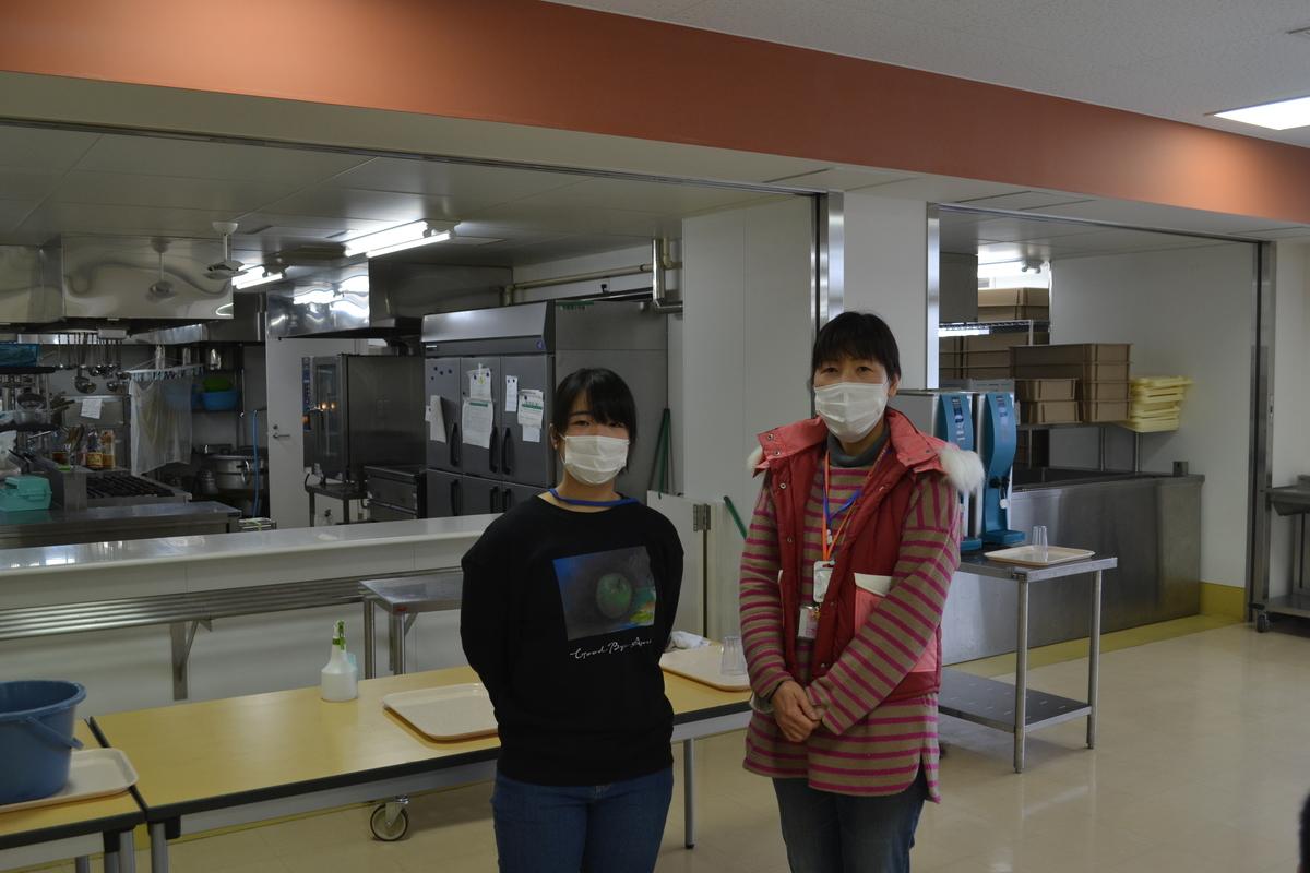 f:id:kaichinozomi:20200425123244j:plain