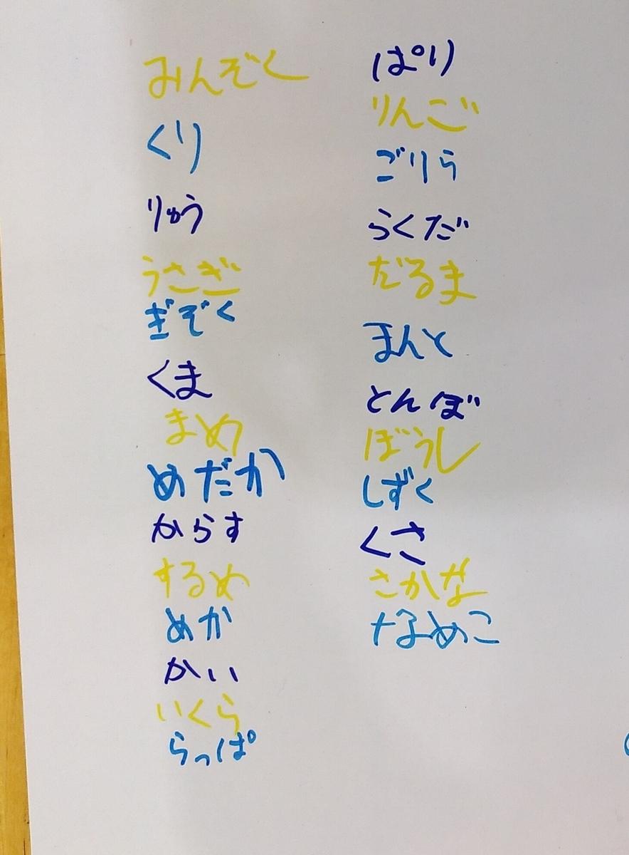 f:id:kaichinozomi:20200520173908j:plain