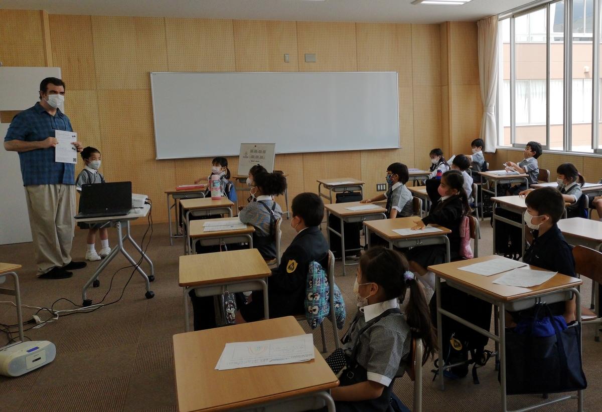 f:id:kaichinozomi:20200529104632j:plain