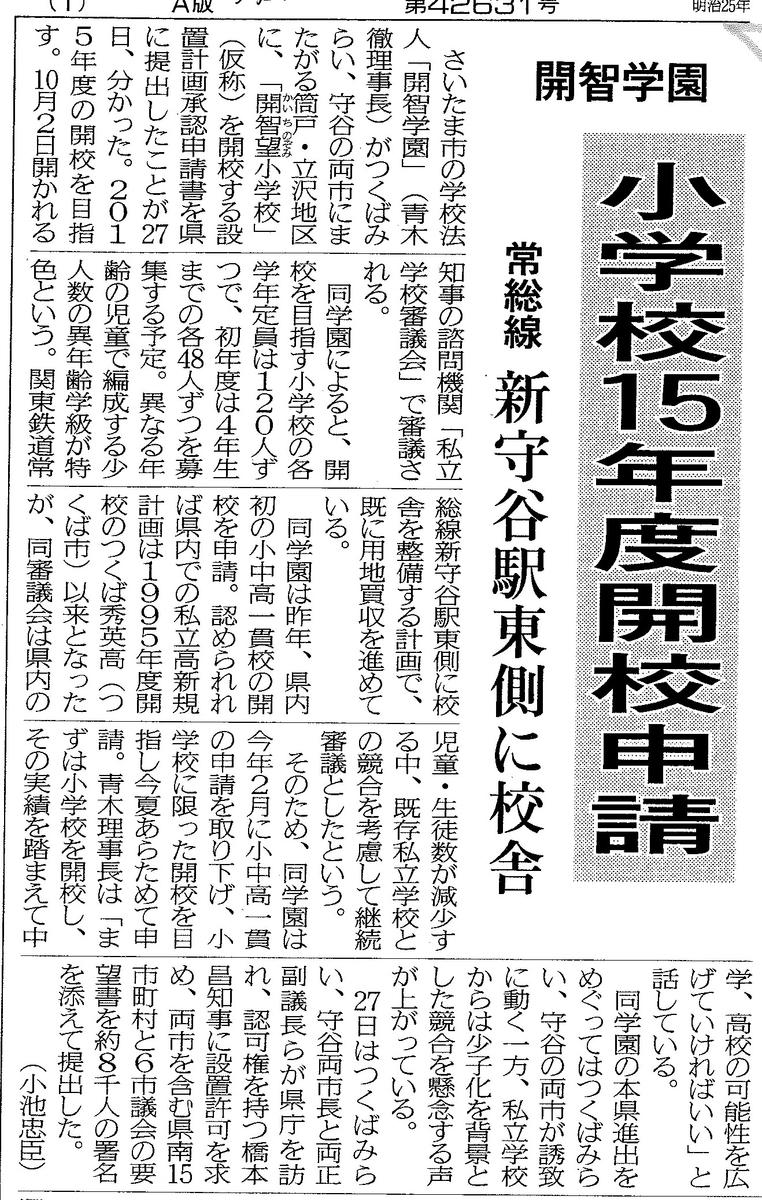 f:id:kaichinozomi:20200602085642j:plain