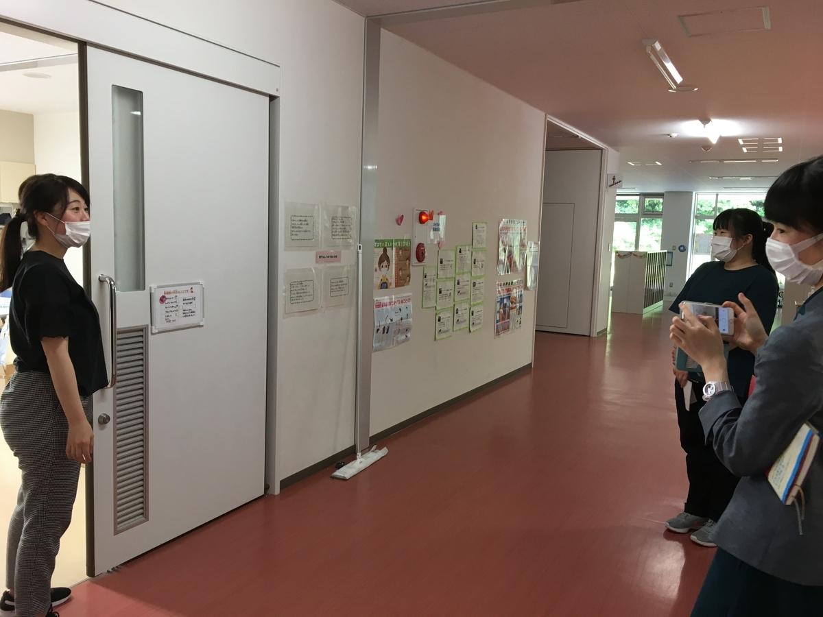 f:id:kaichinozomi:20200617091333j:plain