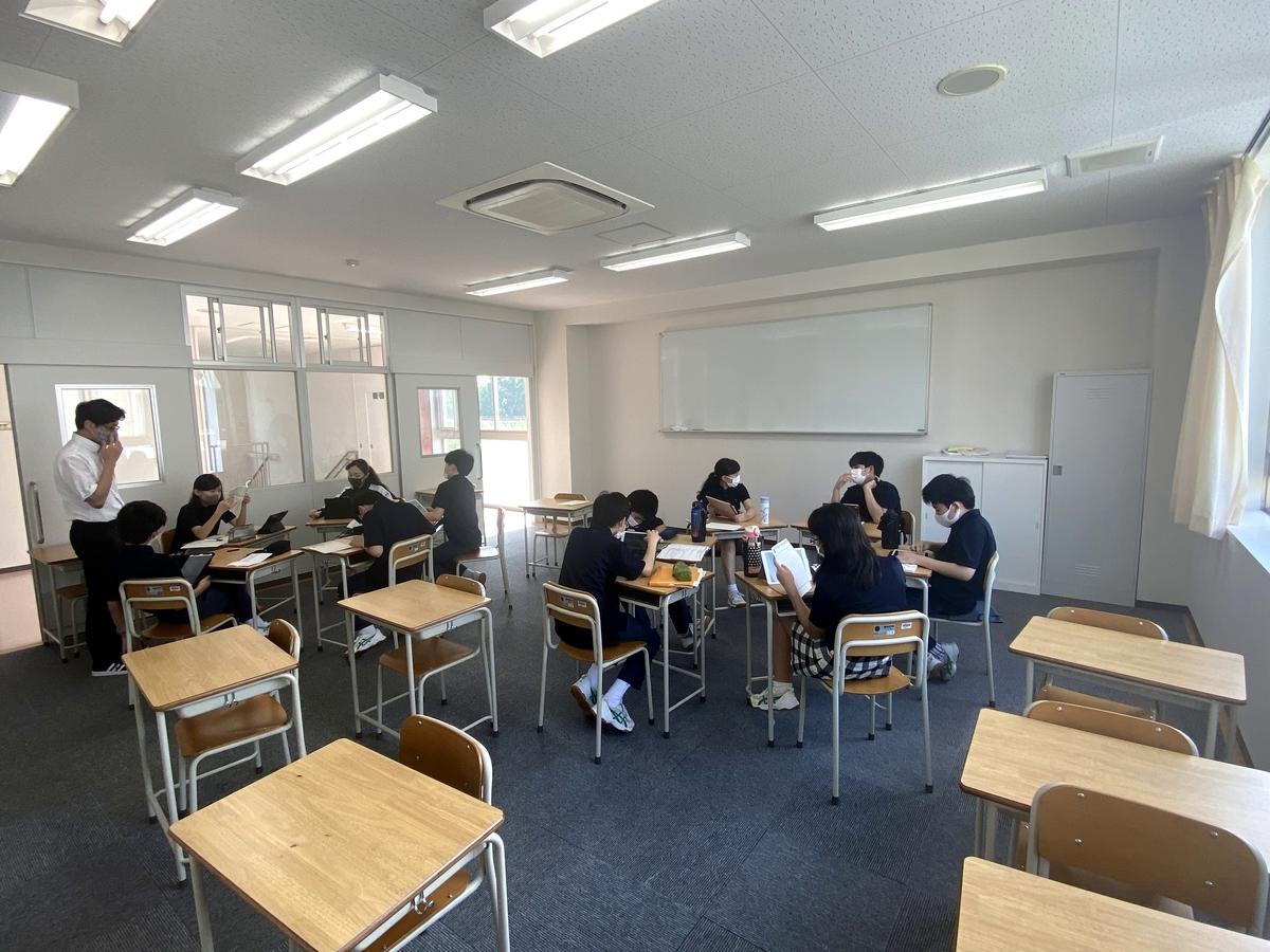f:id:kaichinozomi:20200801154920j:plain