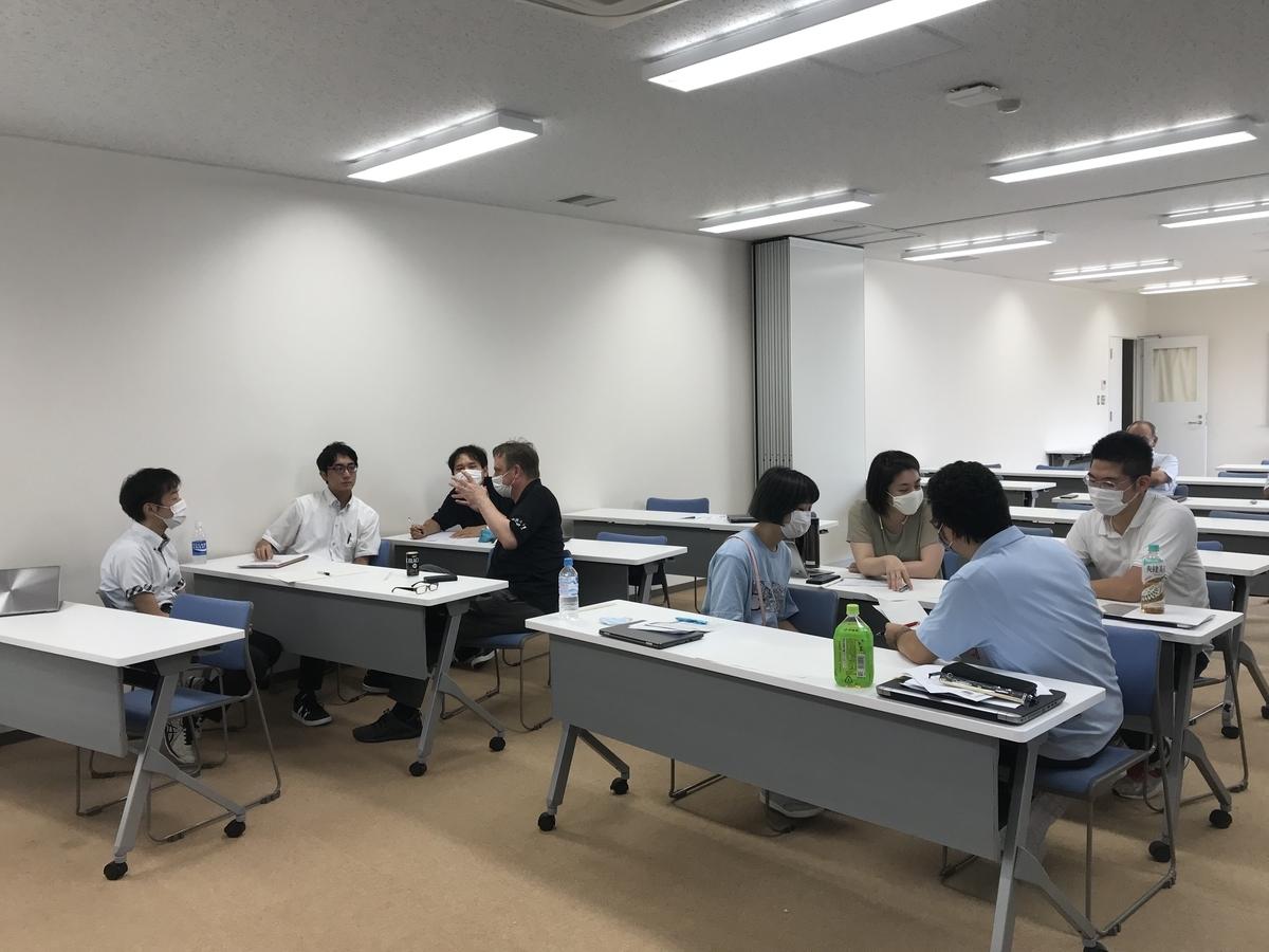 f:id:kaichinozomi:20200824175643j:plain
