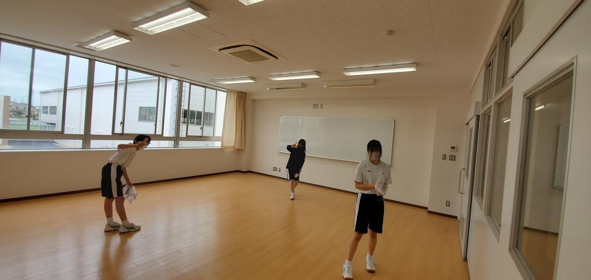 f:id:kaichinozomi:20200908122132j:plain