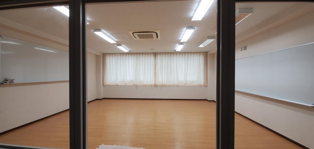 f:id:kaichinozomi:20200908213331j:plain