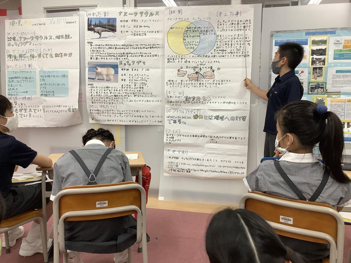 f:id:kaichinozomi:20200925113800j:plain
