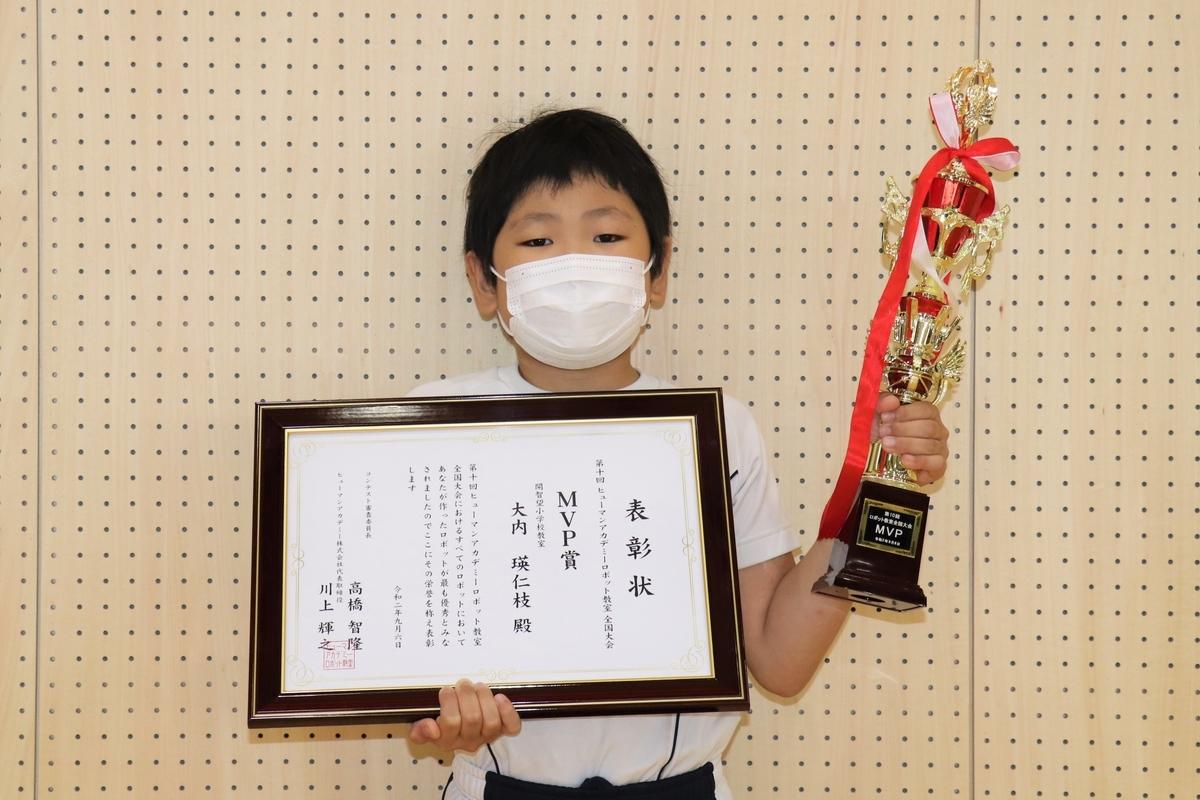 f:id:kaichinozomi:20200928124157j:plain