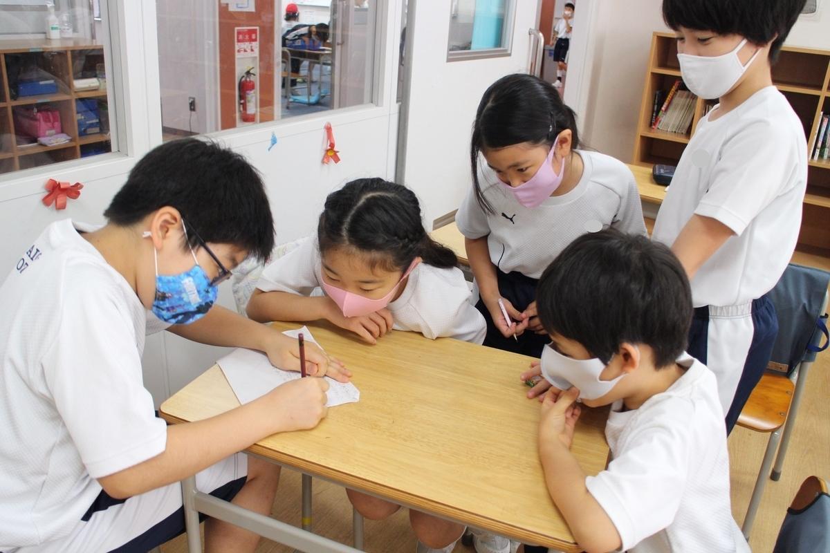 f:id:kaichinozomi:20201005154543j:plain