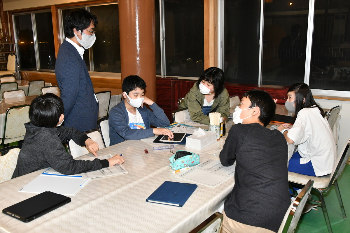 f:id:kaichinozomi:20201006112316j:plain