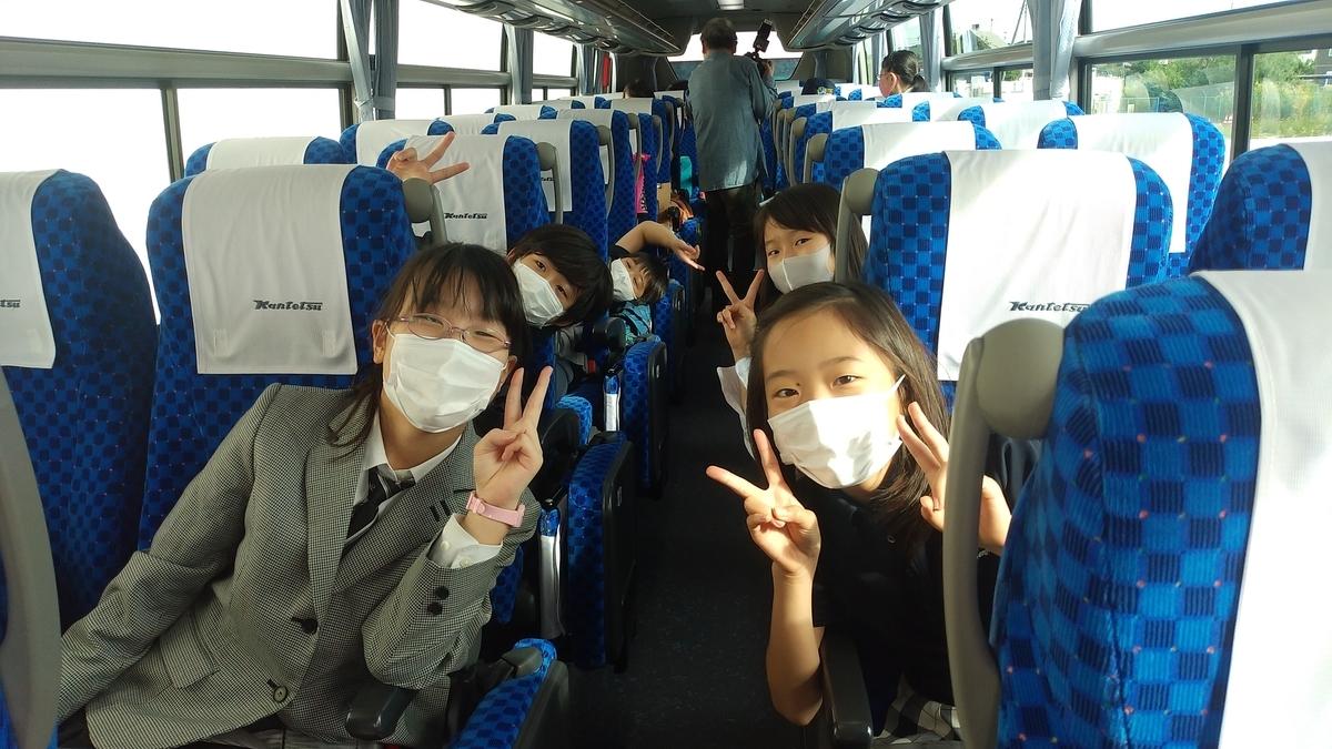 f:id:kaichinozomi:20201013094646j:plain