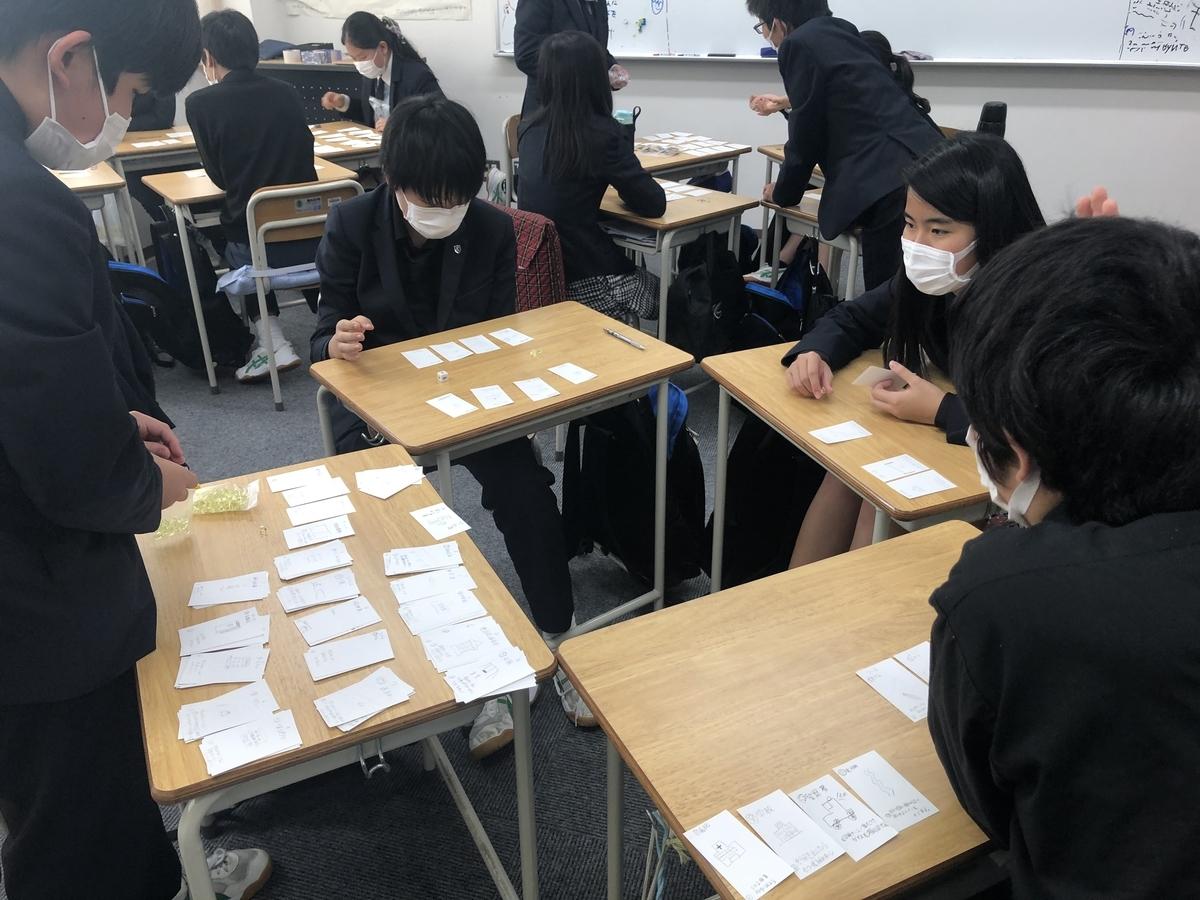 f:id:kaichinozomi:20201102110912j:plain