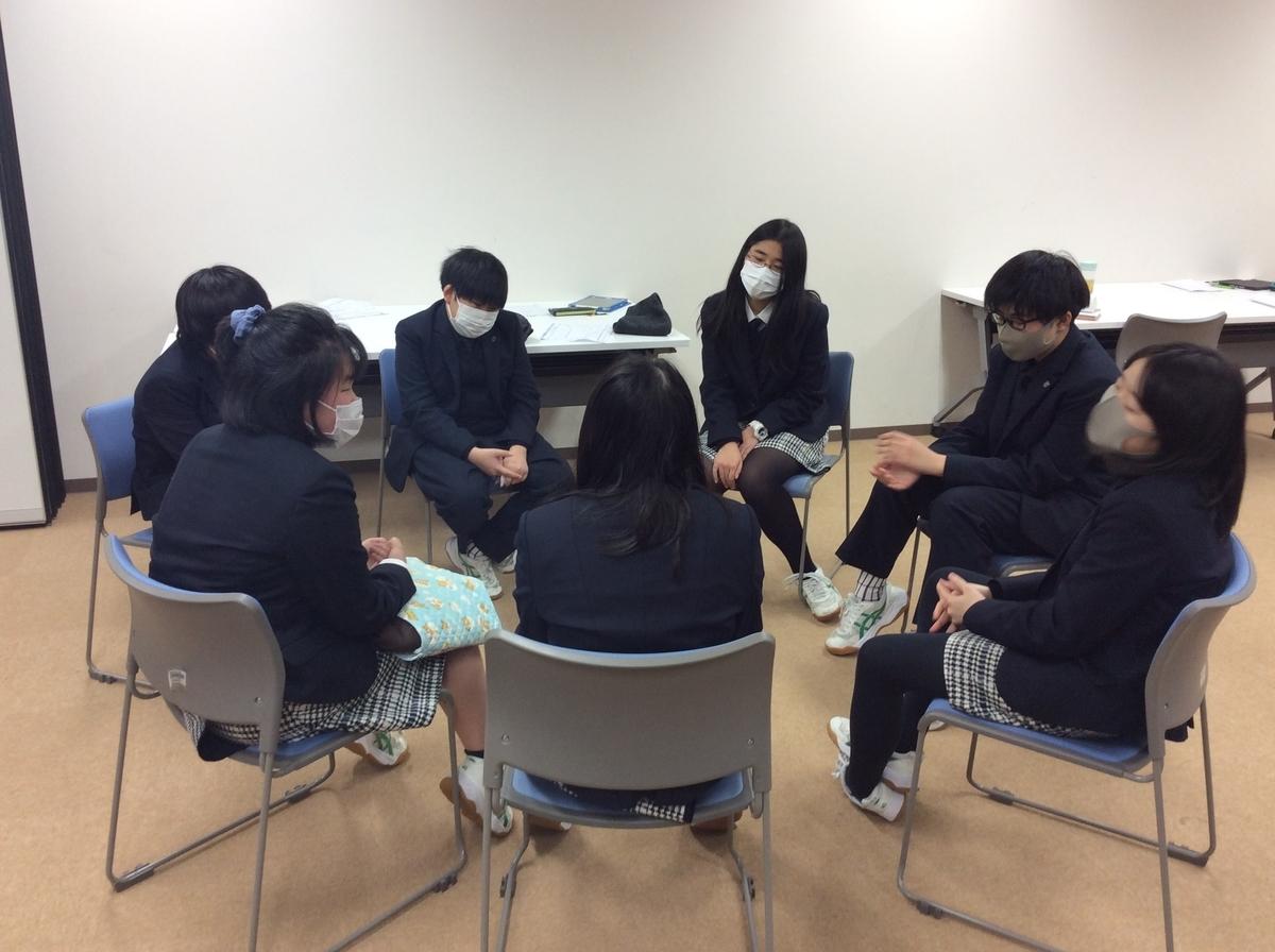 f:id:kaichinozomi:20210116162104j:plain
