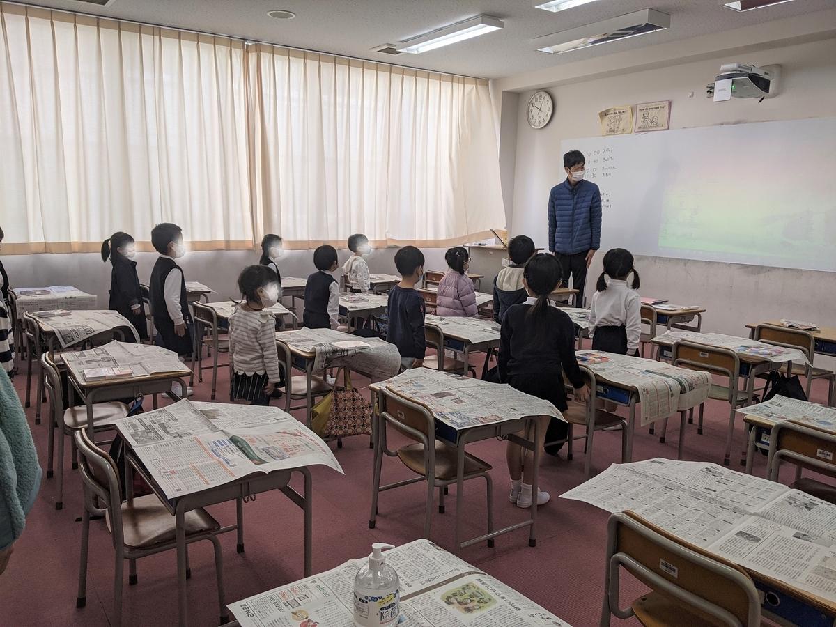 f:id:kaichinozomi:20210125205124j:plain
