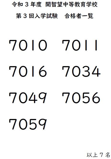 f:id:kaichinozomi:20210126200424j:plain