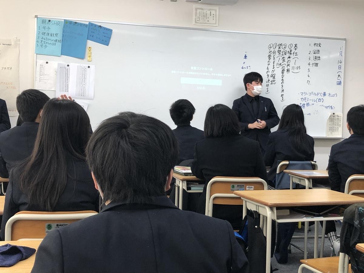 f:id:kaichinozomi:20210127103355j:plain