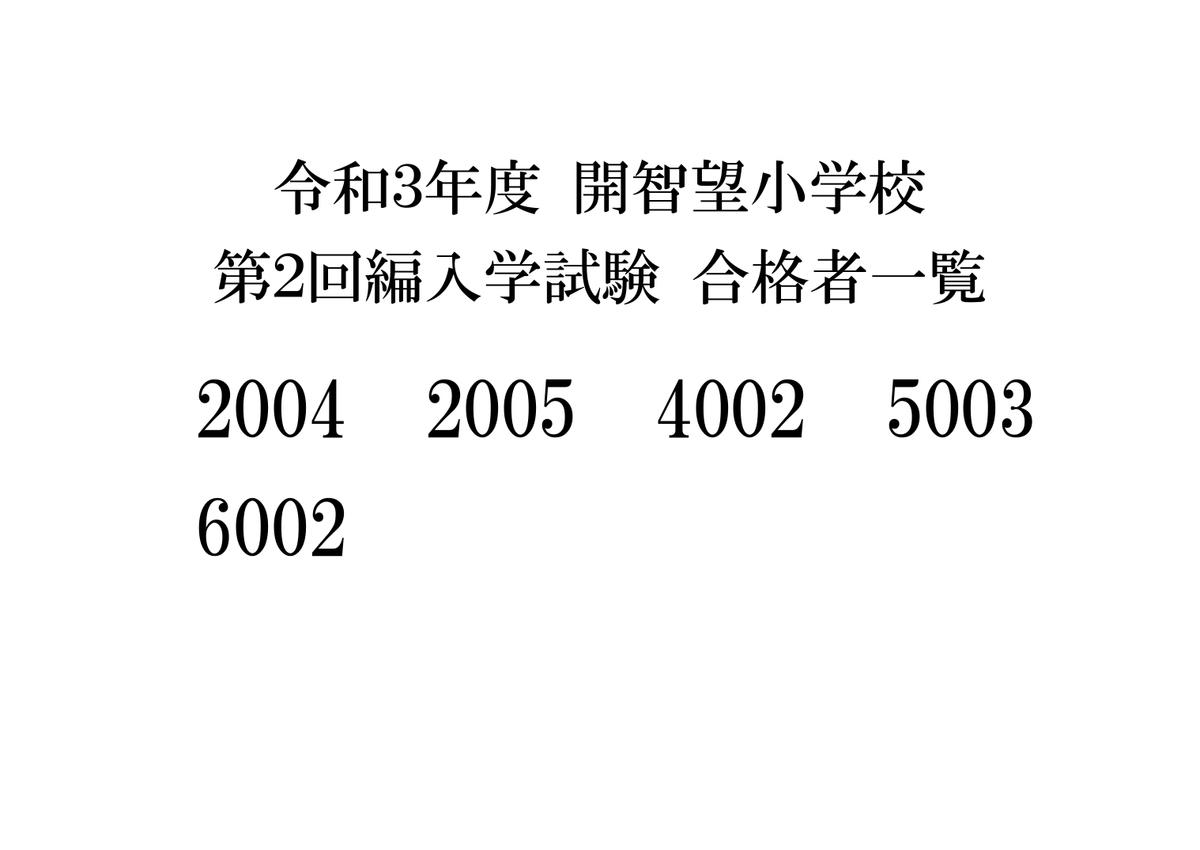 f:id:kaichinozomi:20210222092047j:plain