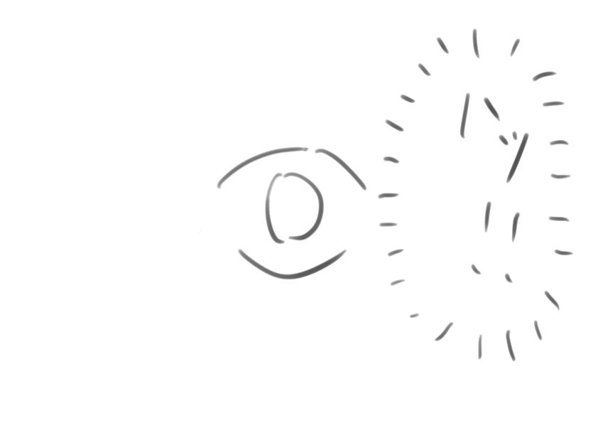 f:id:kaicho_oekaki:20210601124629j:plain
