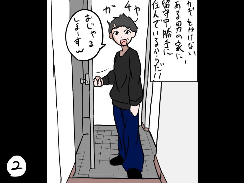 f:id:kaicho_oekaki:20210601125920j:plain