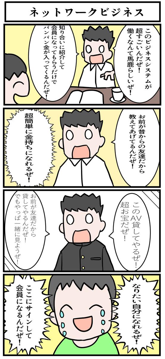 f:id:kaicho_oekaki:20210608174227j:plain
