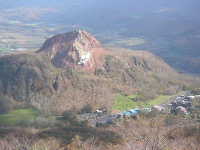 f:id:kaichosan:20041118203956:image