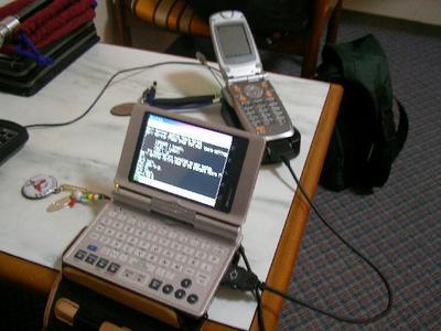 f:id:kaichosan:20041118204253:image