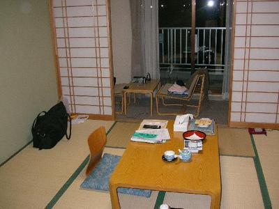 f:id:kaichosan:20041118204615:image