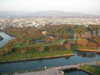 f:id:kaichosan:20041118211204:image