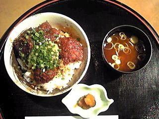 f:id:kaichosan:20071203184343j:image