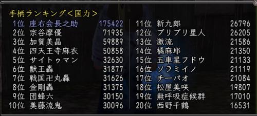 f:id:kaichosan:20090916145221j:image