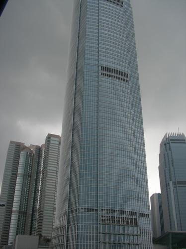 f:id:kaichosan:20090921134354j:image