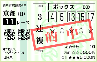 f:id:kaichosan:20091122160751j:image