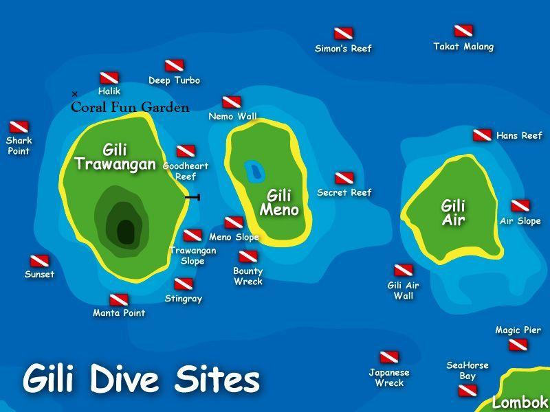 gili_map3
