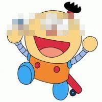f:id:kaigai-life:20200412175343j:plain