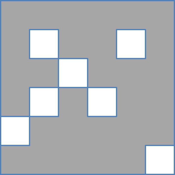 f:id:kaigai:20161204213949p:image:w256
