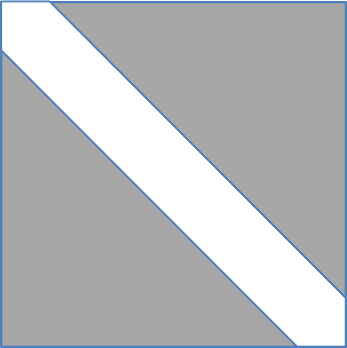 f:id:kaigai:20161204213958p:image:w256