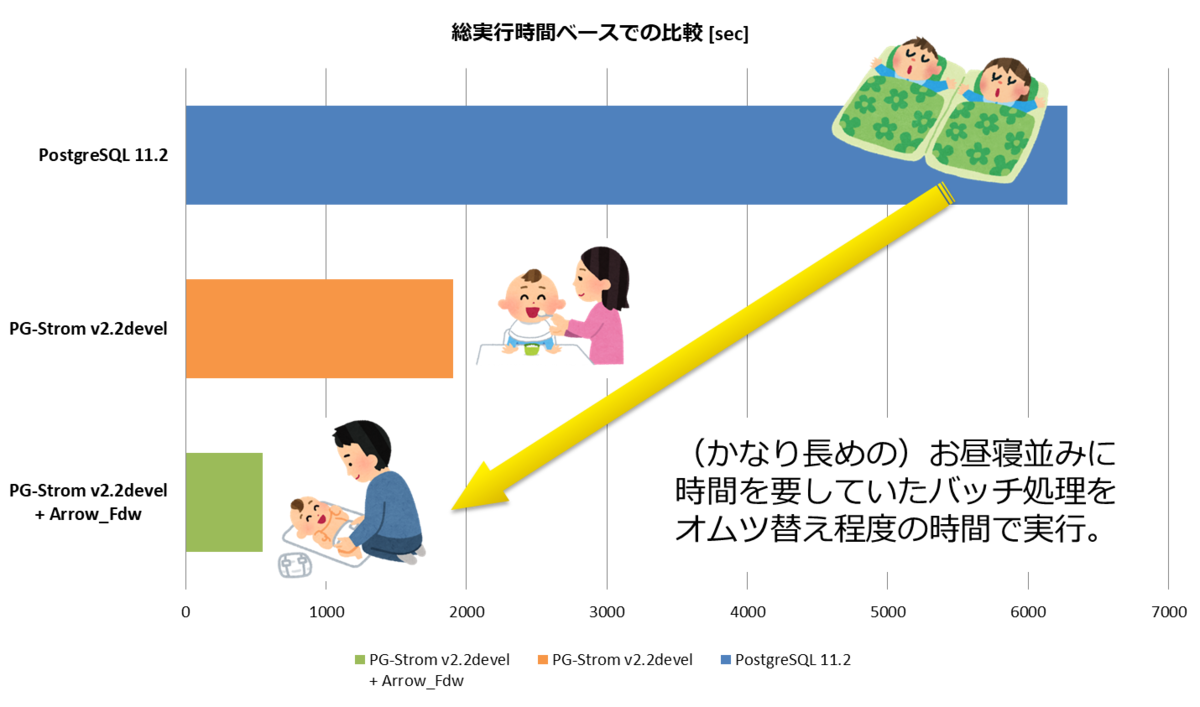 f:id:kaigai:20190426105131p:image:w640