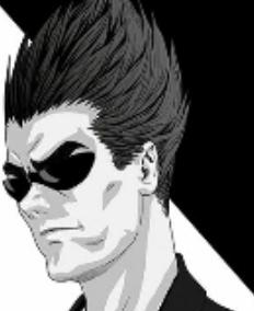 f:id:kaigaiSEO:20170228020249p:plain