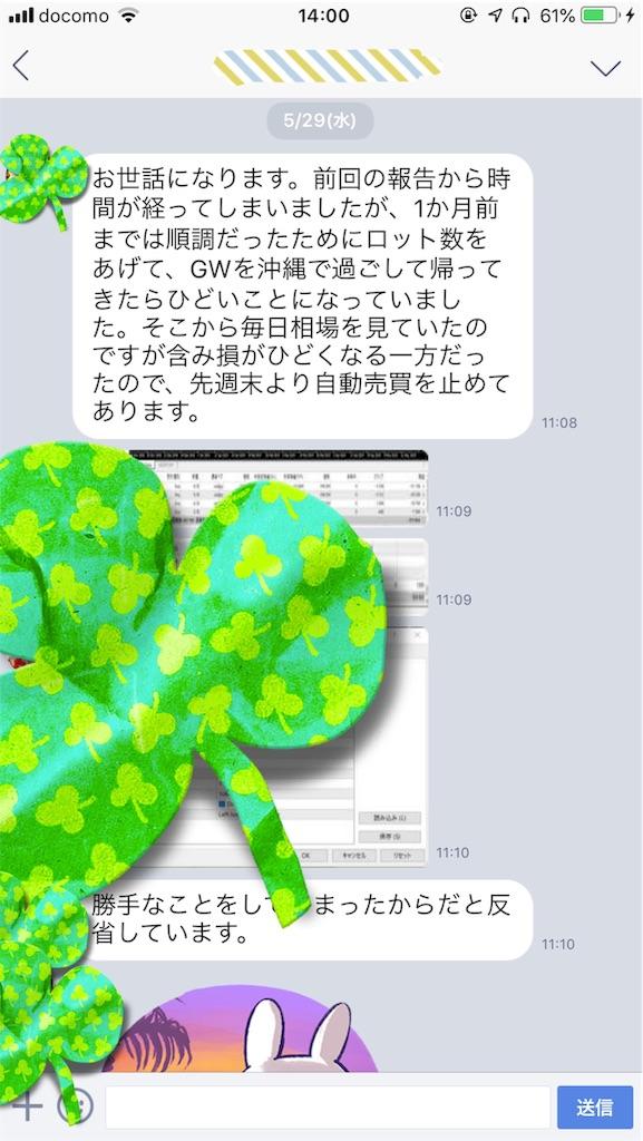 f:id:kaigaifxnoura:20190531140709j:image