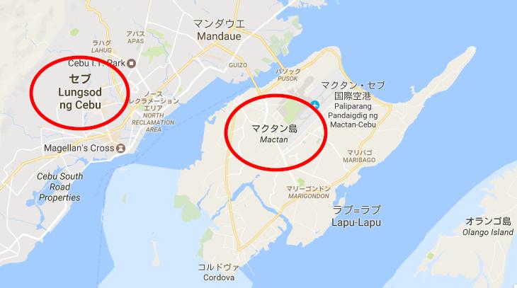 f:id:kaigairyugaku:20170504120201p:plain