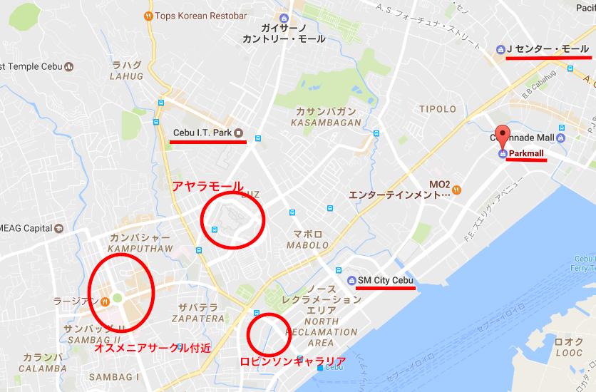 f:id:kaigairyugaku:20170504133514p:plain
